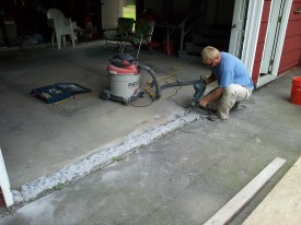 floors floor concrete atlanta innovative in ga how contractor repair amp to recurfacing
