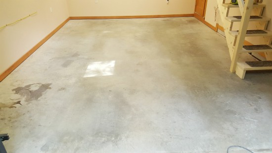 in home innovative epoxy garage plan flooring your idea on for naples intended floor coating